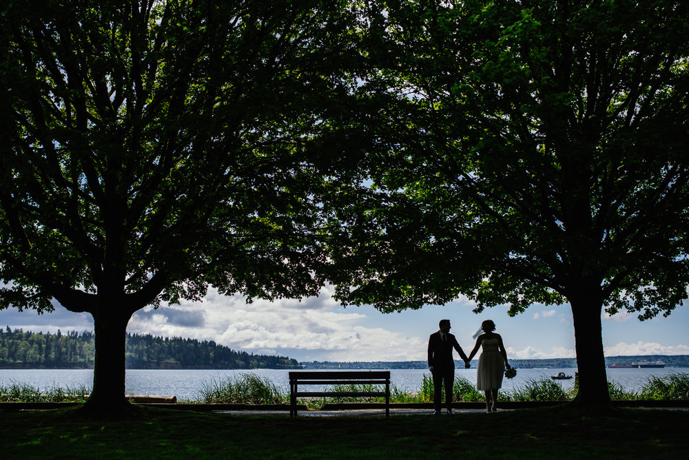 vancouver-island-wedding-photographers-john-lawson-park-pier-wedding-18.jpg