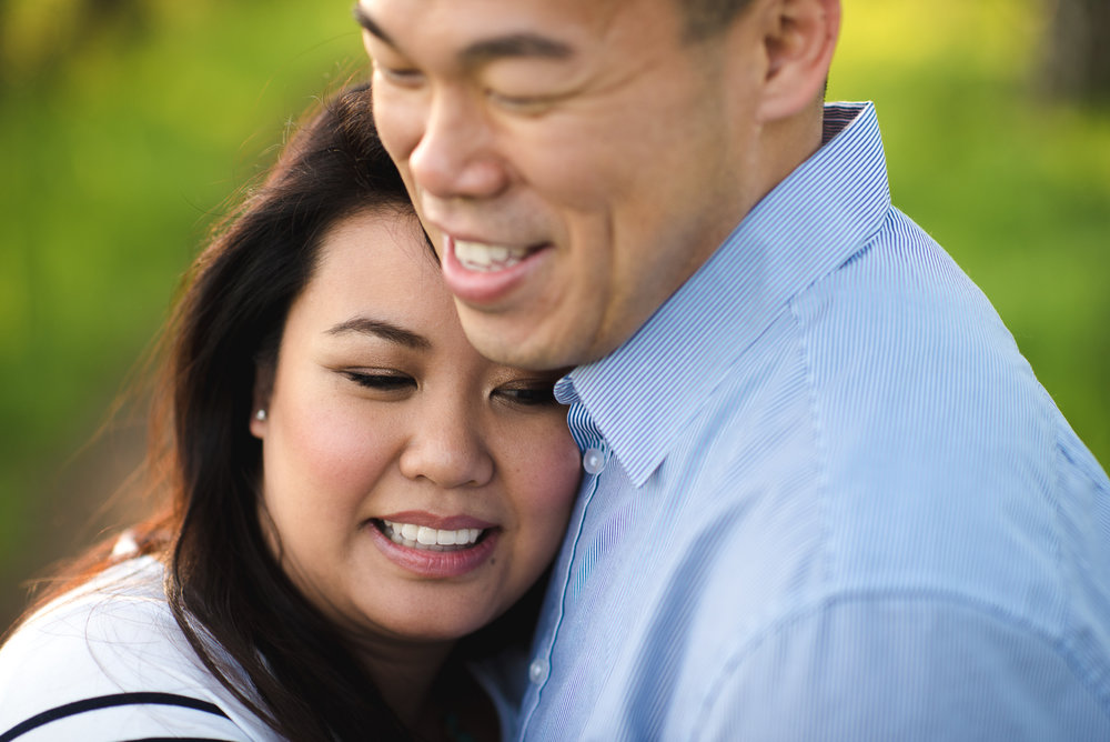 vancouver-island-wedding-photographers-terra-nova-park-engagement-richmond-04.jpg