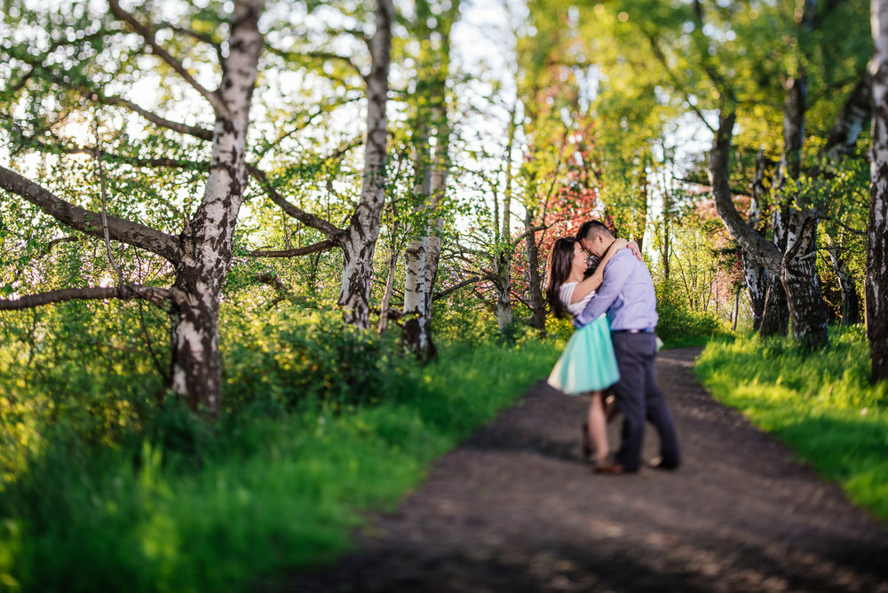 vancouver-island-wedding-photographers-terra-nova-park-engagement-richmond-08.jpg