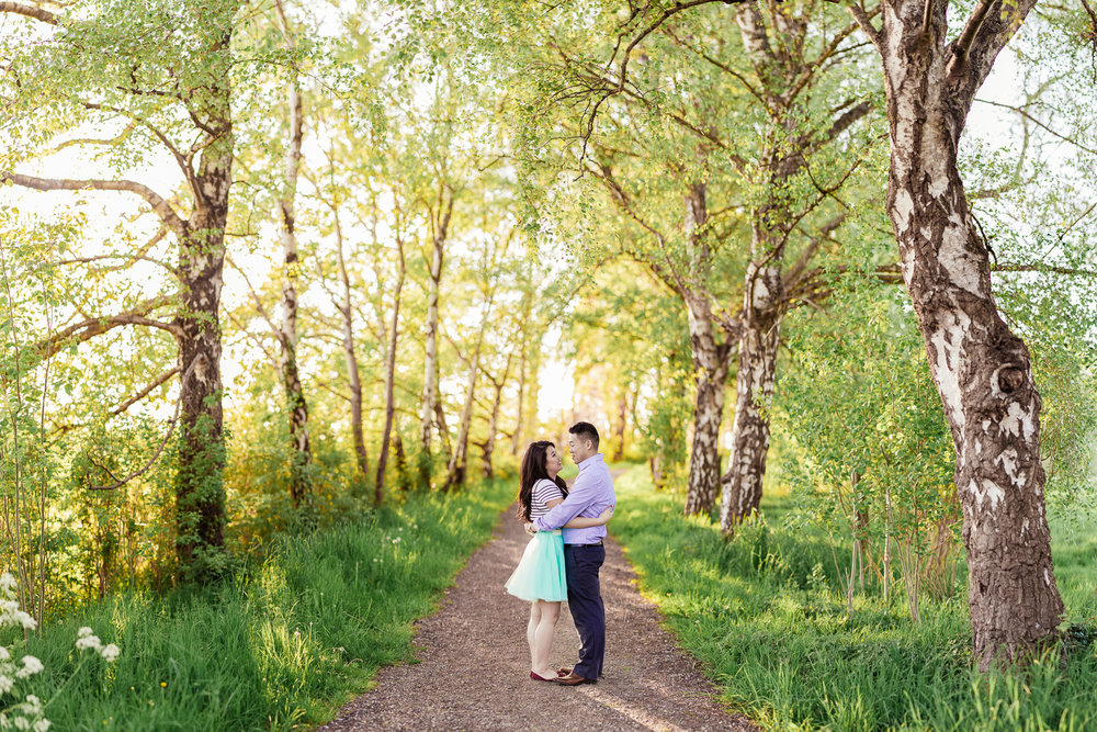 vancouver-island-wedding-photographers-terra-nova-park-engagement-richmond-07.jpg