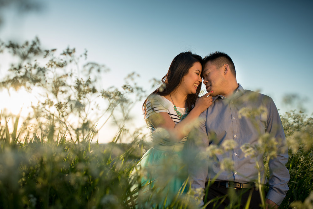 vancouver-island-wedding-photographers-terra-nova-park-engagement-richmond-11.jpg
