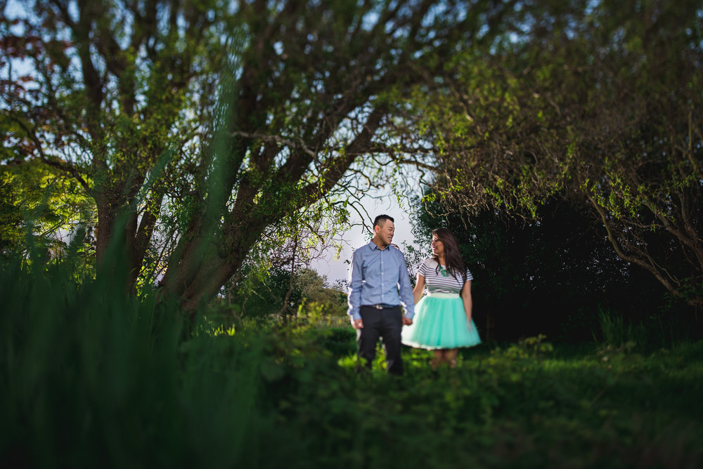 vancouver-island-wedding-photographers-terra-nova-park-engagement-richmond-16.jpg