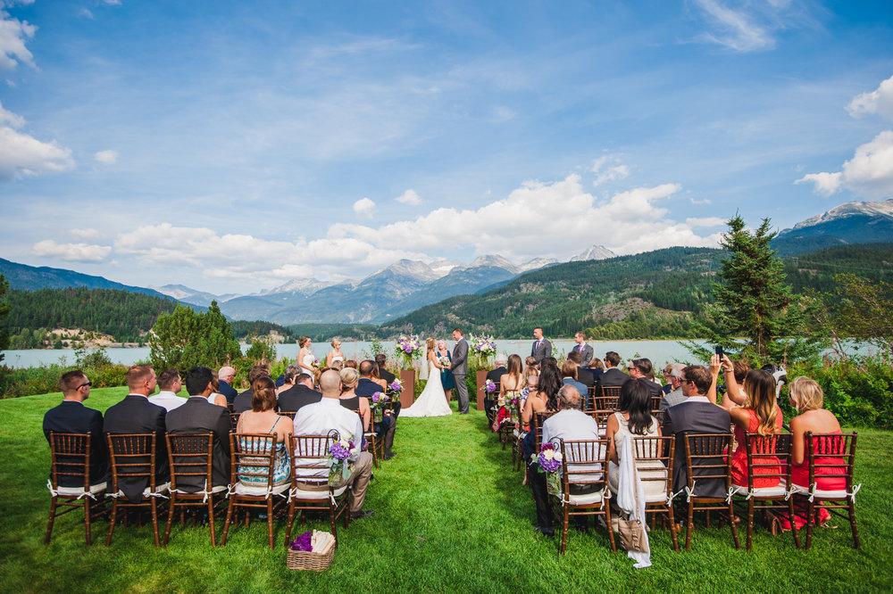 victoria-wedding-photographers-edgewater-lodge-whistler-wedding-24.jpg