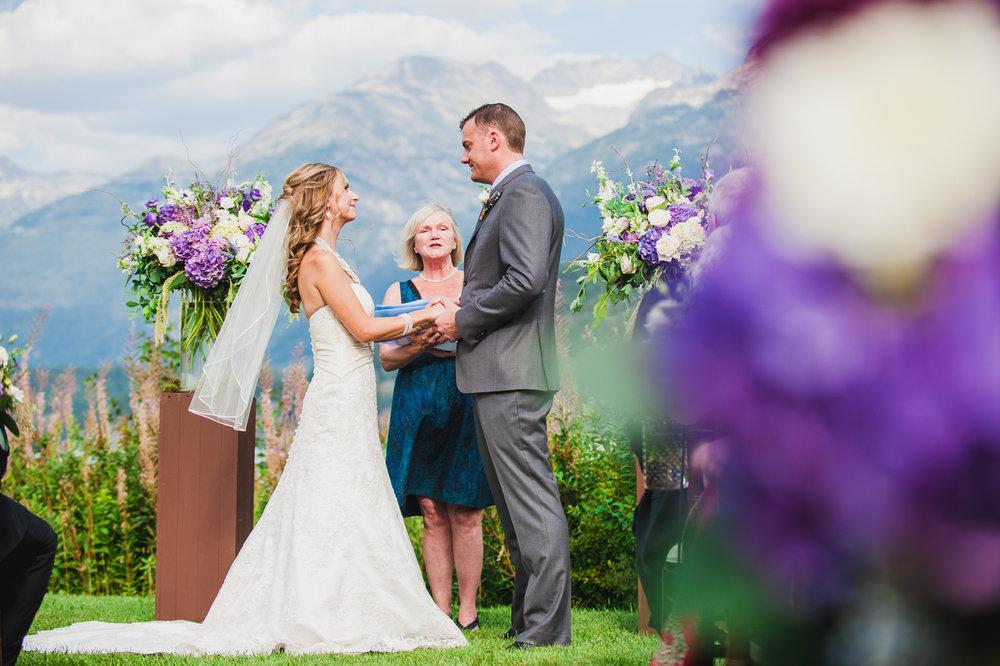 victoria-wedding-photographers-edgewater-lodge-whistler-wedding-25.jpg