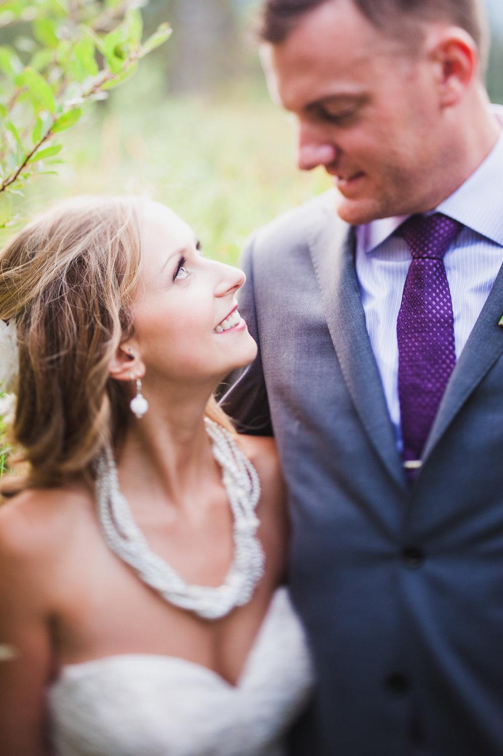 victoria-wedding-photographers-edgewater-lodge-whistler-wedding-34.jpg
