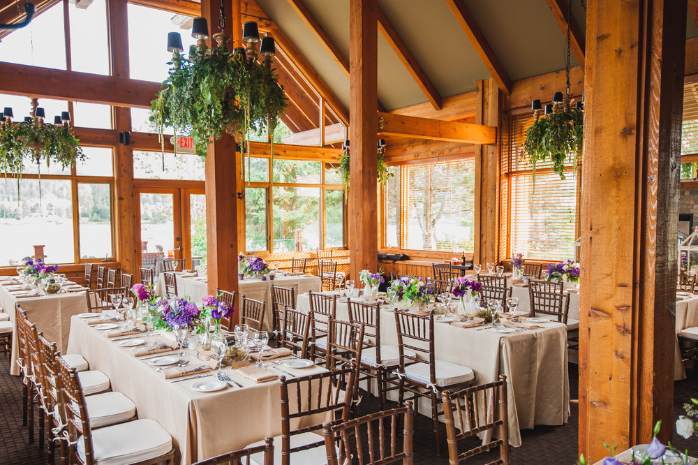 victoria-wedding-photographers-edgewater-lodge-whistler-wedding-54.jpg