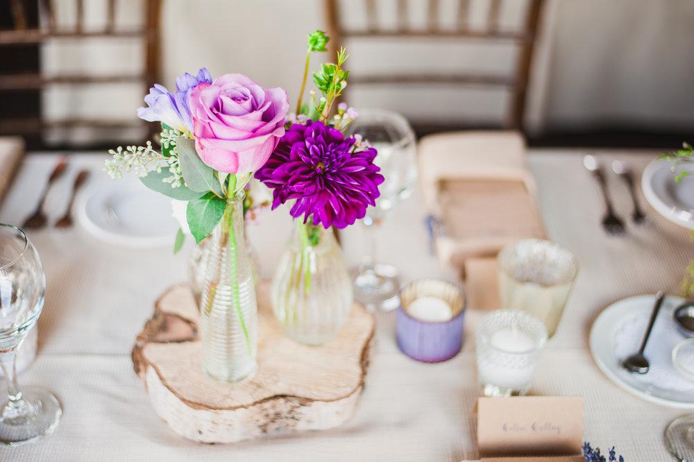 victoria-wedding-photographers-edgewater-lodge-whistler-wedding-64.jpg