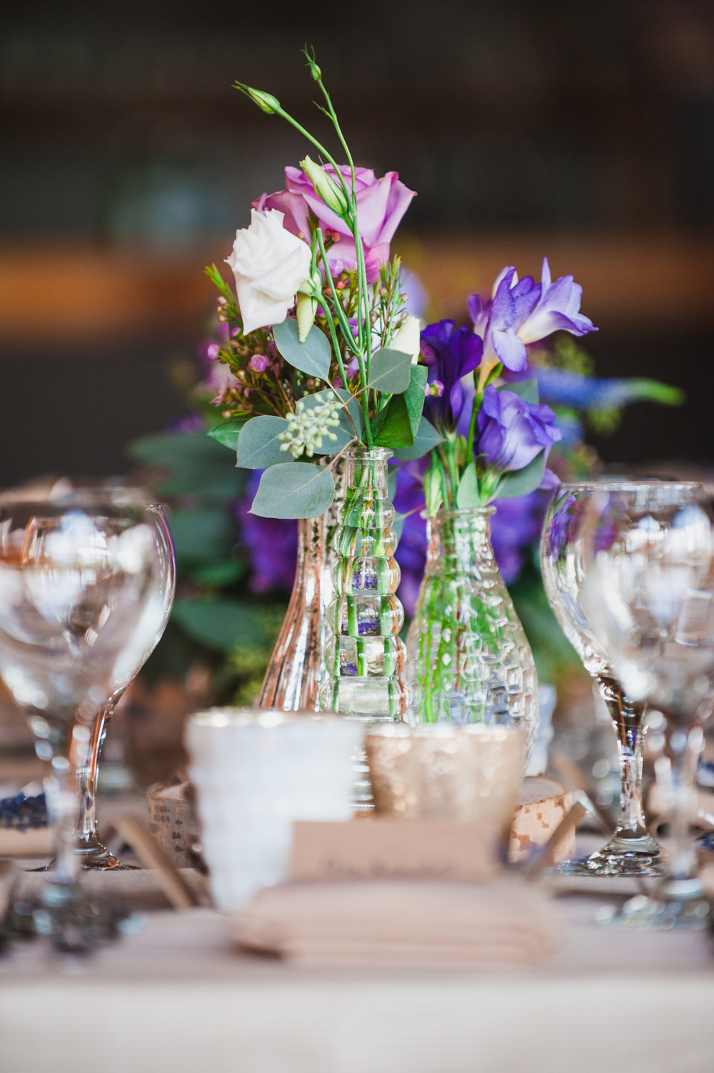 victoria-wedding-photographers-edgewater-lodge-whistler-wedding-65.jpg
