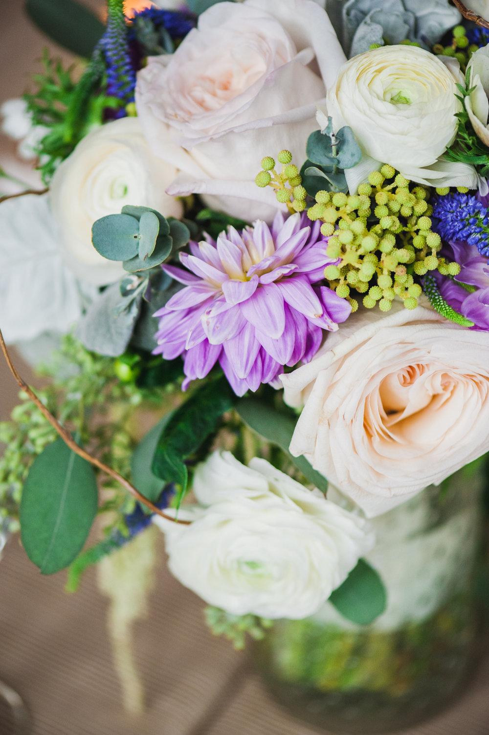 victoria-wedding-photographers-edgewater-lodge-whistler-wedding-71.jpg