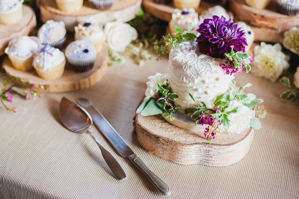 victoria-wedding-photographers-edgewater-lodge-whistler-wedding-75.jpg
