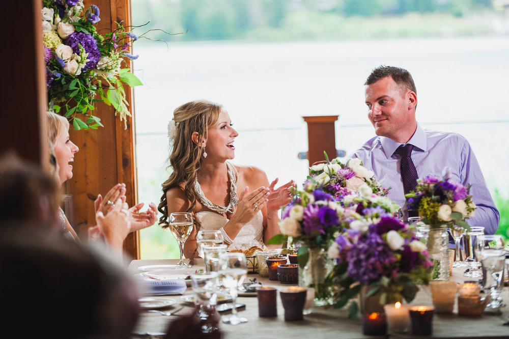 victoria-wedding-photographers-edgewater-lodge-whistler-wedding-78.jpg