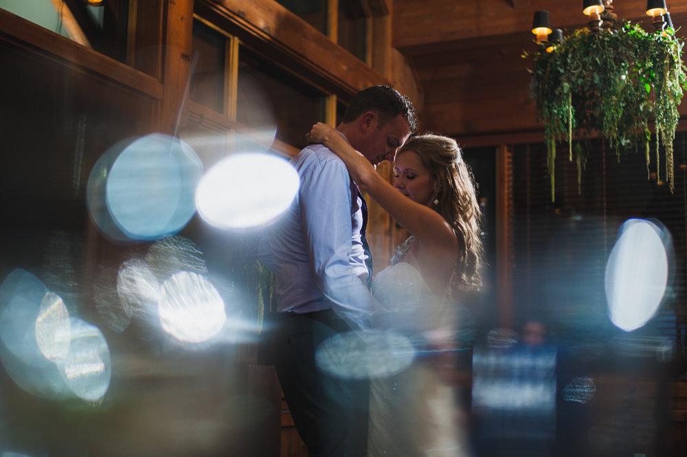 victoria-wedding-photographers-edgewater-lodge-whistler-wedding-88.jpg
