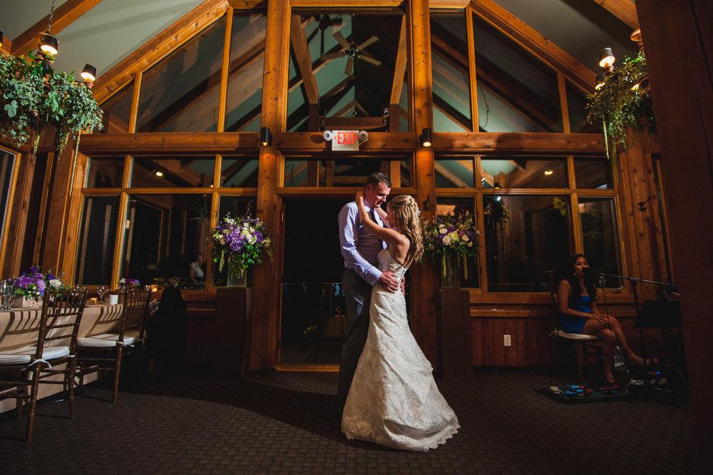 victoria-wedding-photographers-edgewater-lodge-whistler-wedding-87.jpg