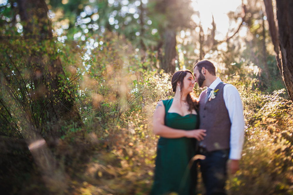 sooke-wedding-photographers-diy-wedding-in-east-sooke-57.jpg