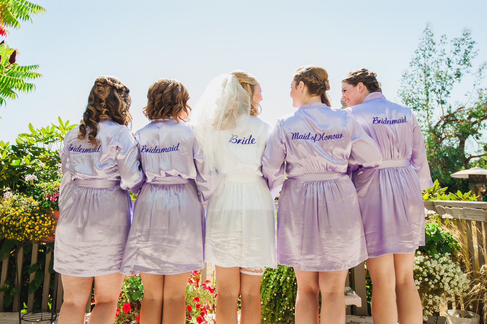 victoria-wedding-photographers-royal-colwood-golf-course-wedding-02.jpg