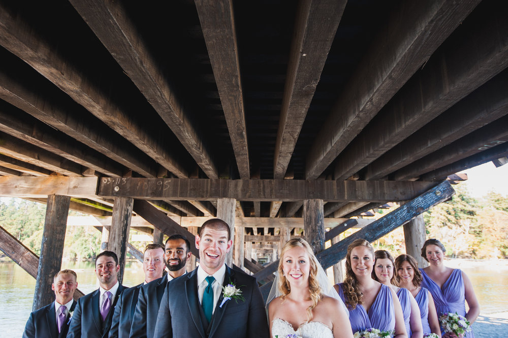 victoria-wedding-photographers-royal-colwood-golf-course-wedding-22.jpg