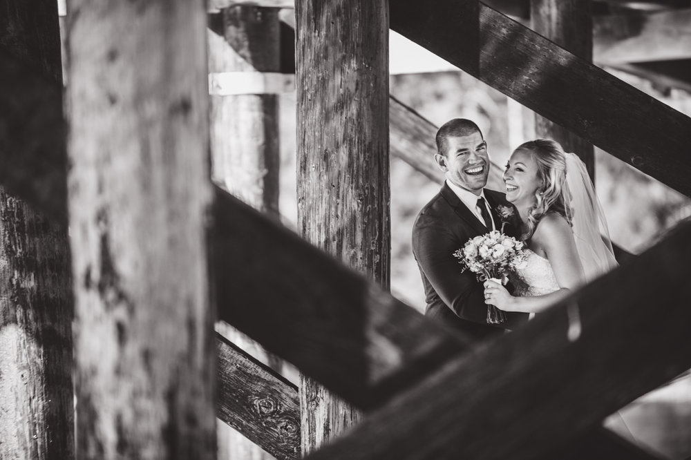victoria-wedding-photographers-royal-colwood-golf-course-wedding-24.jpg