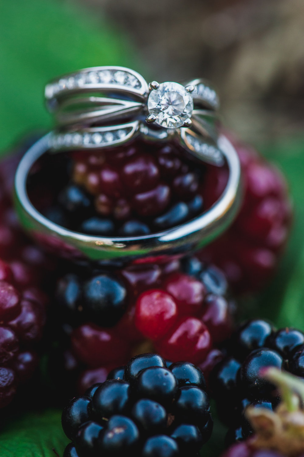 victoria-wedding-photographers-royal-colwood-golf-course-wedding-27.jpg