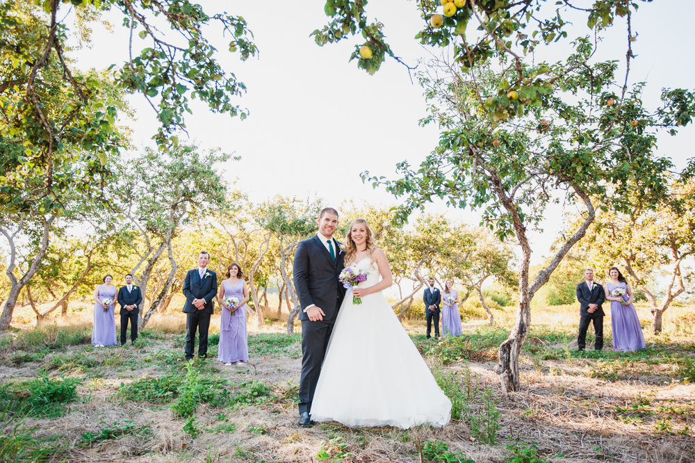victoria-wedding-photographers-royal-colwood-golf-course-wedding-26.jpg