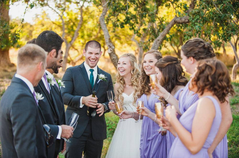 victoria-wedding-photographers-royal-colwood-golf-course-wedding-33.jpg