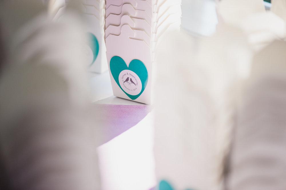 victoria-wedding-photographers-royal-colwood-golf-course-wedding-44.jpg