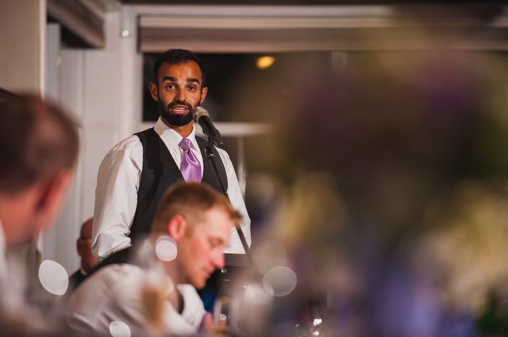 victoria-wedding-photographers-royal-colwood-golf-course-wedding-49.jpg