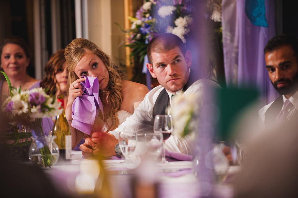 victoria-wedding-photographers-royal-colwood-golf-course-wedding-51.jpg