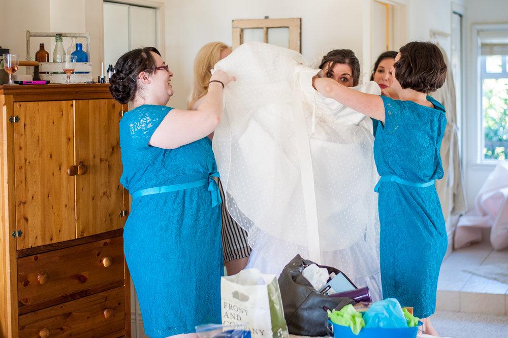 vancouver-island-wedding-photographers-saltspring-island-wedding-20.jpg