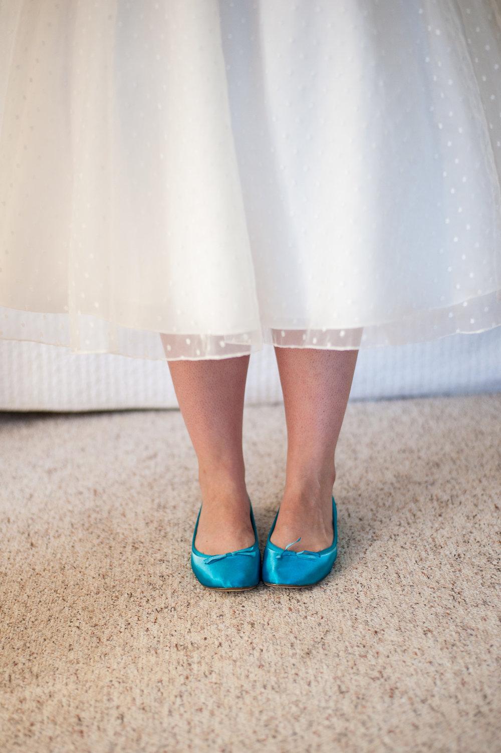 vancouver-island-wedding-photographers-saltspring-island-wedding-30.jpg