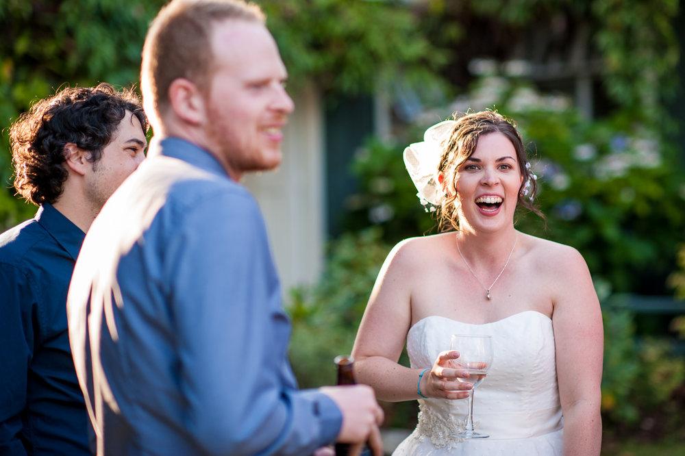 vancouver-island-wedding-photographers-saltspring-island-wedding-76.jpg