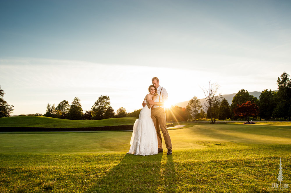 vancouver-island-wedding-photographers-golden-eagle-golf-course-wedding-mountaintop-wedding-62.jpg