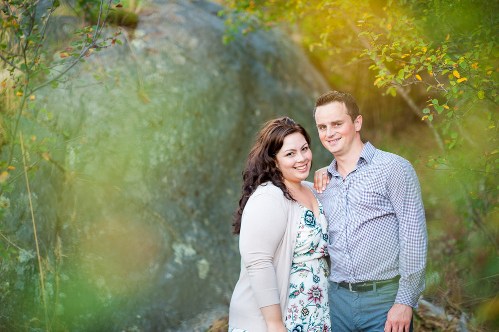 vancouver-island-wedding-photographers-whytecliff-park-engagement-13.jpg