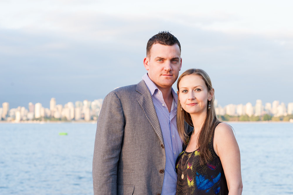 victoria-wedding-photographers-jericho-beach-sunset-engageement-11.jpg