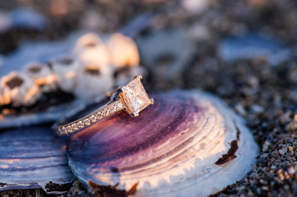 victoria-wedding-photographers-jericho-beach-sunset-engageement-13.jpg