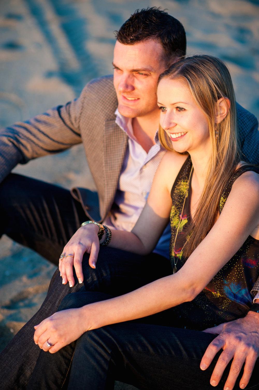 victoria-wedding-photographers-jericho-beach-sunset-engageement-14.jpg