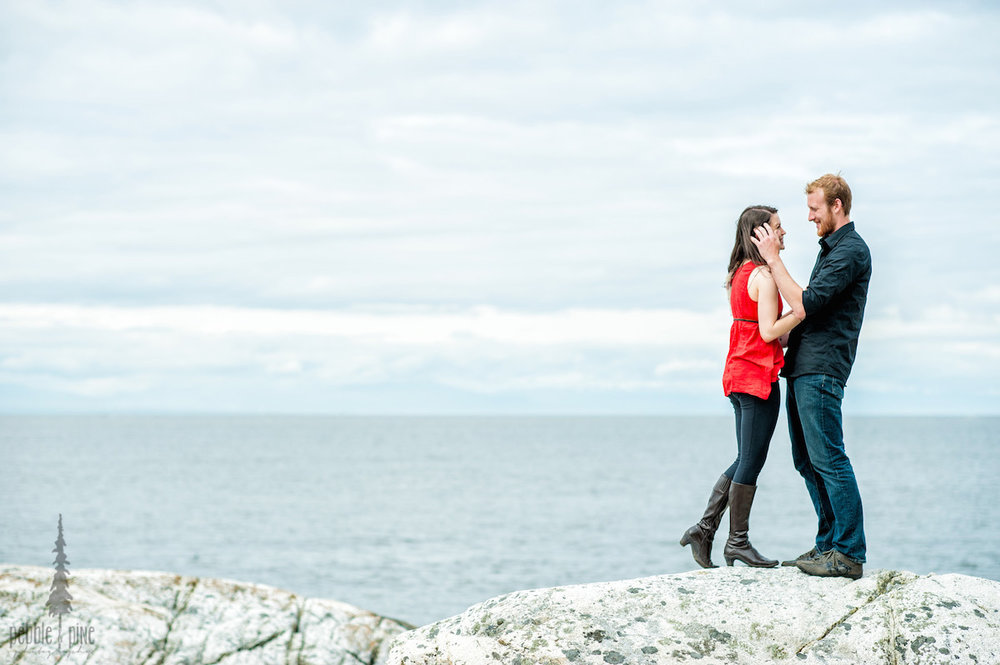 victoria-wedding-photographers-lighthouse-park-engagement-west-vancouver-15.jpg