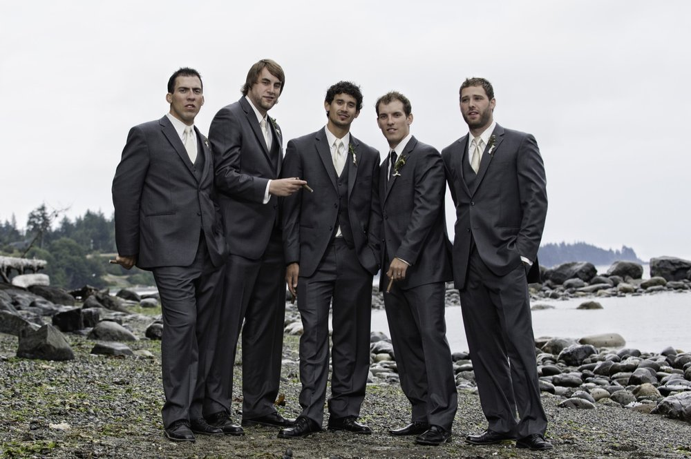 sooke-wedding-photographers-craidelonna-oceanedge-lodge-wedding-71.jpg