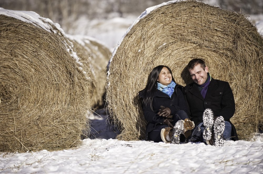 victoria-wedding-photographers-calgary-winter-engagement-proposal-03.jpg