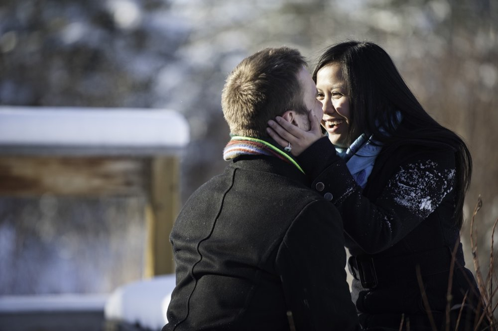victoria-wedding-photographers-calgary-winter-engagement-proposal-22.jpg