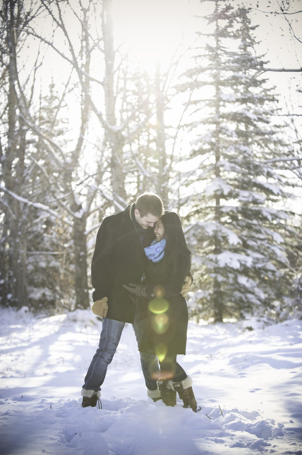 victoria-wedding-photographers-calgary-winter-engagement-proposal-28.jpg