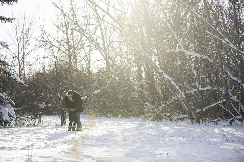 victoria-wedding-photographers-calgary-winter-engagement-proposal-30.jpg