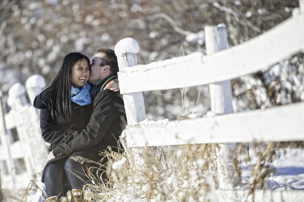 victoria-wedding-photographers-calgary-winter-engagement-proposal-43.jpg