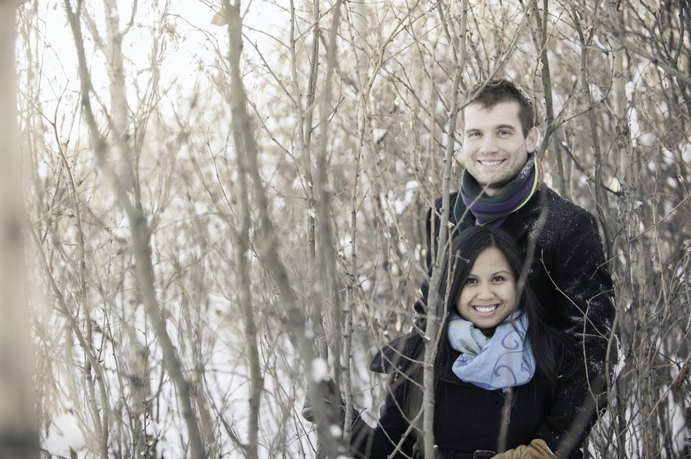 victoria-wedding-photographers-calgary-winter-engagement-proposal-45.jpg