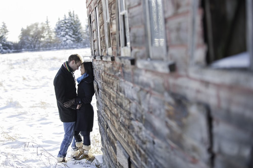 victoria-wedding-photographers-calgary-winter-engagement-proposal-48.jpg
