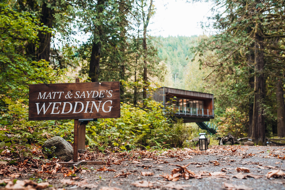 victoria-wedding-photographers-get-married-at-cheakamus-centre-1.jpg