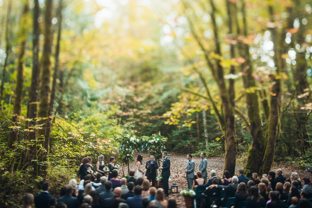 victoria-wedding-photographers-get-married-at-cheakamus-centre-25.jpg