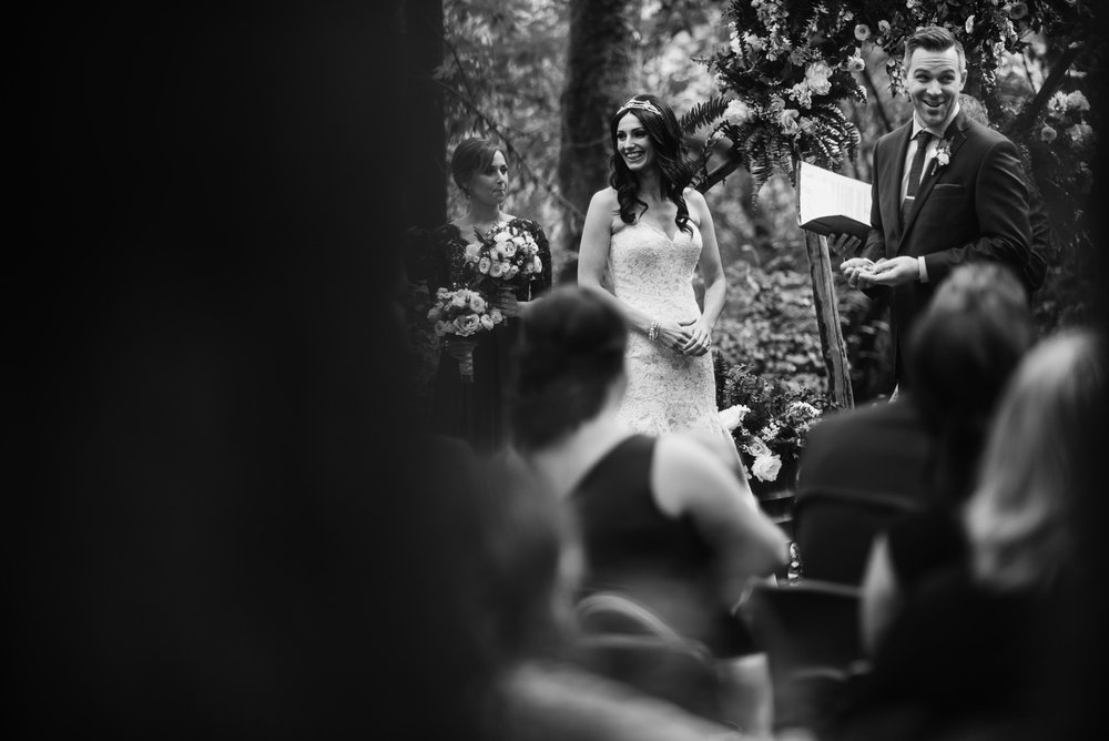 victoria-wedding-photographers-get-married-at-cheakamus-centre-27.jpg