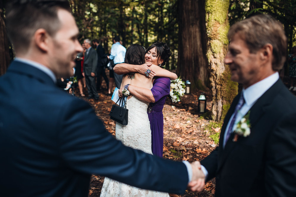 victoria-wedding-photographers-get-married-at-cheakamus-centre-34.jpg