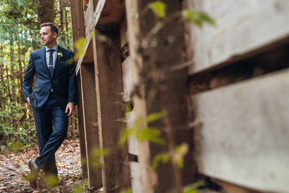 victoria-wedding-photographers-get-married-at-cheakamus-centre-38.jpg