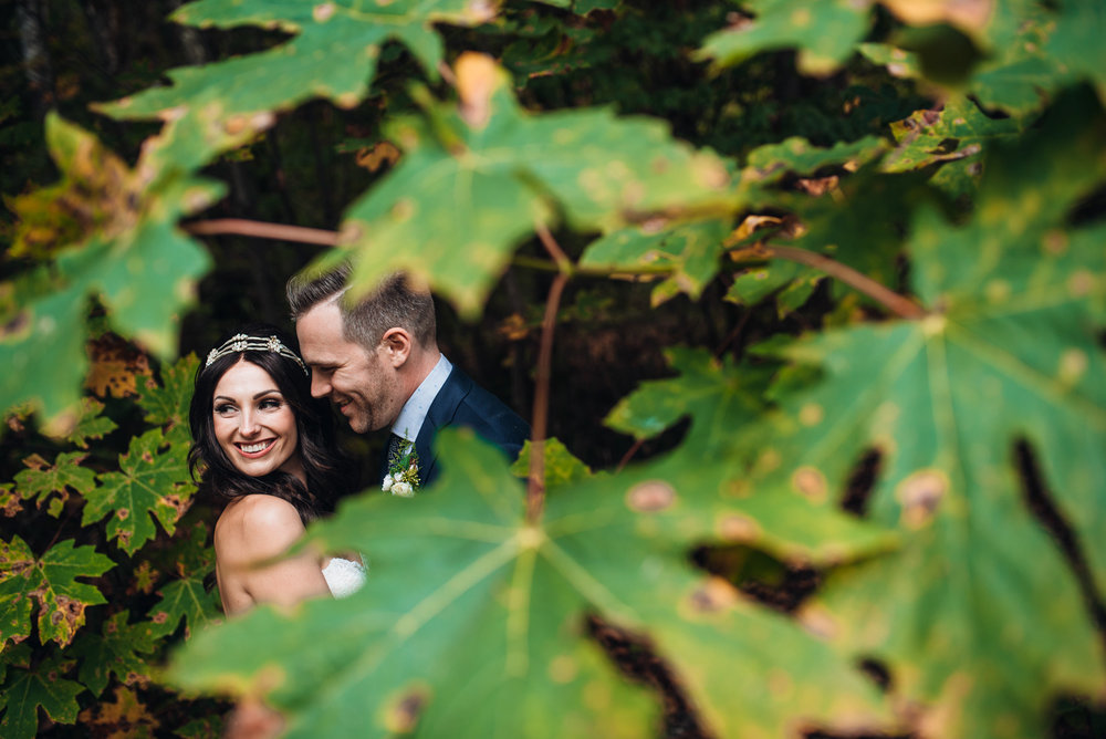 victoria-wedding-photographers-get-married-at-cheakamus-centre-40.jpg